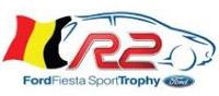 Ford Fiesta Sport Trophy