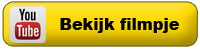 Bekijk filmpje over Quickberm draagbare opvangbakken op Youtube