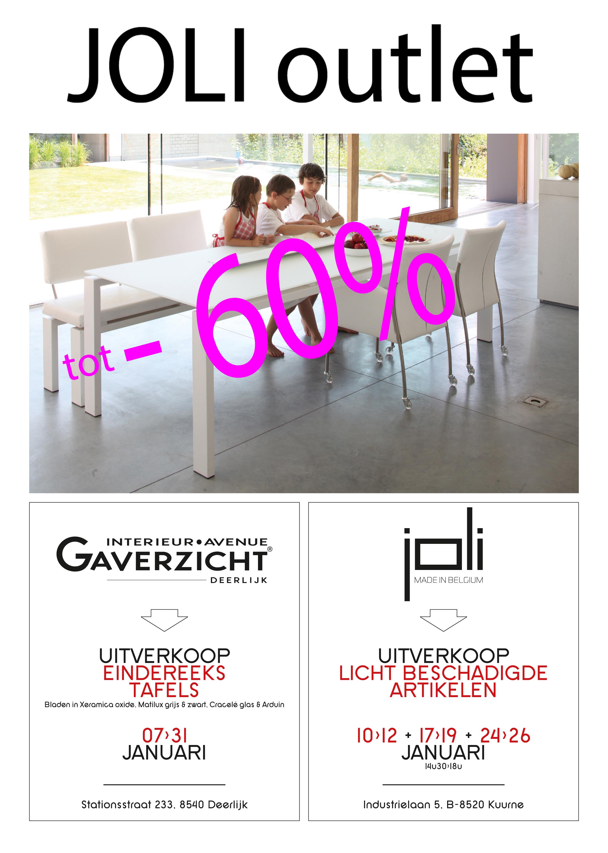 #C704C723661052 Koop Licht Beschadigde Meubelen Aan Spotprijzen Bij JOLI Outlet Meest effectief Design Tuinmeubelen Outlet 2915 behang 251735292915 afbeeldingen